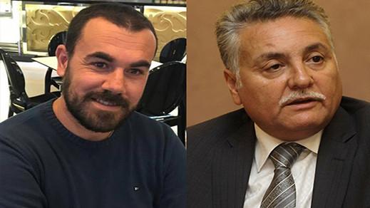 """المكتب السياسي لحزب """"الكتاب"""" يستحضر الأحكام الصادرة ضد الزفزافي ورفاقه ويدعو لمراجعتها"""