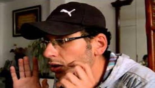 شقيق الأبلق: ربيع فقد 20 كيلوغراما من وزنه منذ إضرابه عن الطعام داخل السجن