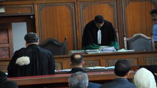 الحسيمة.. إدانة تاجر مخدرات بعشر سنوات متهم بالاختطاف وطلب فدية