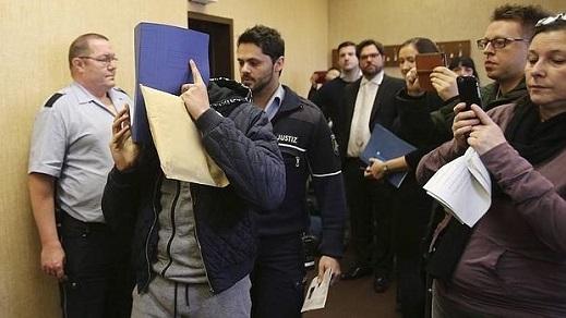 إدانة مغربي بعد انتحاله 23 شخصية يستفيد منها على منح الدعم الاجتماعي بألمانيا