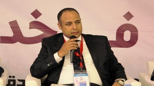 """بنحمزة: زيارة زعيم حزب """"الاستقلال"""" للناظور والحسيمة تمهيدا لتقديم اعتذار رسمي للريفيين"""