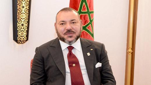 الملك ينتقد واقع التعليم الأولي بالمغرب ويدعو إلى إلزامه على الدولة والأسر