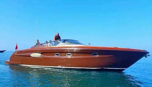 أنباء عن قدوم الملك محمد السادس لمدينة الحسيمة من أجل قضاء عطلته الصيفية