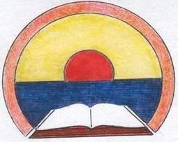 تقرير موجز عن الدخول المدرسي بثانوية إمزورن التأهيلية