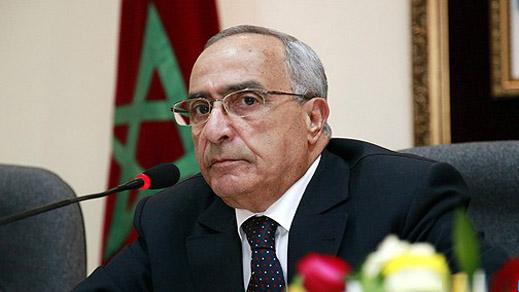 الكثيري: تخليد معركة أنوال يمثل مناسبة لاستحضار الكفاح في سبيل الدفاع عن استقلال المغرب