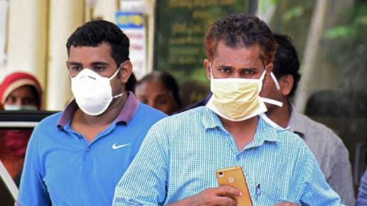 """معهد أمريكي يحذر من """"فيروس"""" قاتل يهدد حياة 900 مليون شخص في العالم"""