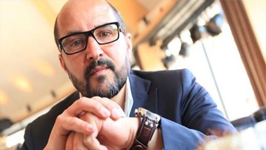السلطات الاسبانية تعامل عمدة أرنهيم الناظوري أحمد مركوش وعائلته كمجرمين بالعاصمة مدريد