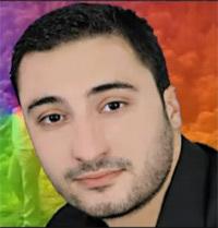 """فيديو كليب  """"سبحان الله"""" للفنان أحمد بوطالب"""