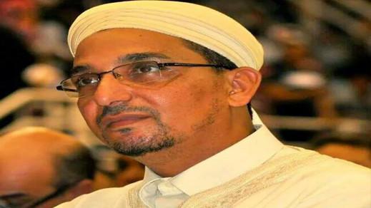 بعد إستفادة معتقلين إسلاميين من عفو ملكي.. أبو حفص: أتمنى أن ينال مثله معتقلو حراك الريف