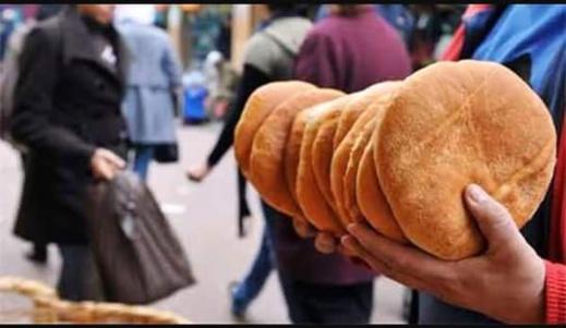 """الحسيمة.. 5 دراهم لـ """"الخبزة"""" الواحدة يغضب سكان وزوار المدينة"""