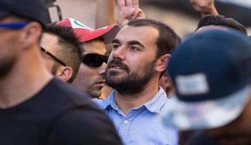 """بعد إعلان الزفزافي خوضه إضرابا حتى الاستشهاد.. إدارة سجن """"عكاشة"""" توضح"""