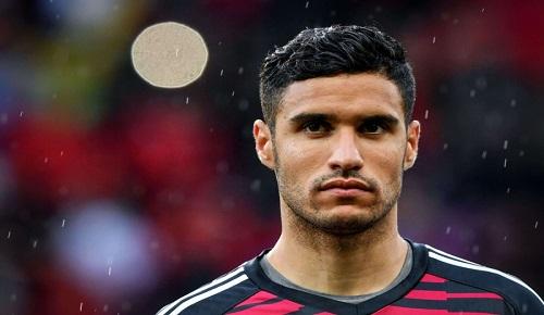 """ابن الناظور منير المحمدي يكشف تخوفه من تأثر فريق """"مالقا"""" بسبب إلتزماته مع الأسود"""