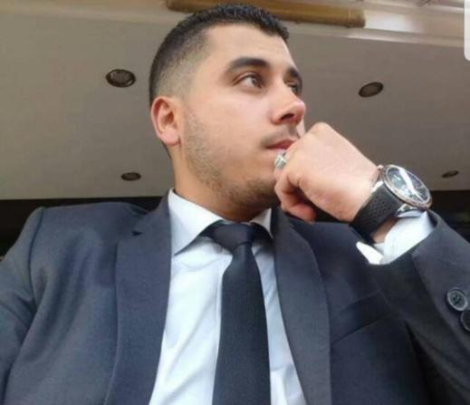 الجامعات المغربية بين الماضي والحاضر