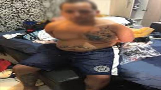 الدنمارك.. ادانة زعيم عصابة مسلحة ينحدر من الدريوش مع ترحيله الى المغرب بعد انتهاء العقوبة