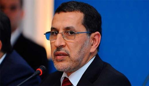 رئيس الحكومة يكشف موقفه من استفحال ظاهرة الهجرة السرية بالشمال
