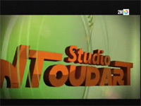 برنامج أستوديو نتدوذرث يتطرق لحصيلة 2010 بالناظور
