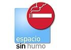 إسبانيا تحظر التدخين