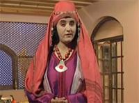 حكايات من الموروث الأمازيغي