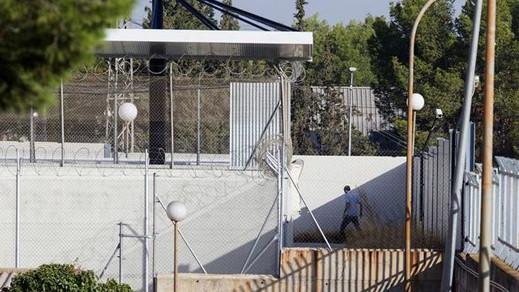 قاصر من تمسمان يواجه الترحيل من إسبانيا رغم تقديمه وثيقة تبين عدم بلوغه سن الرشد القانوني
