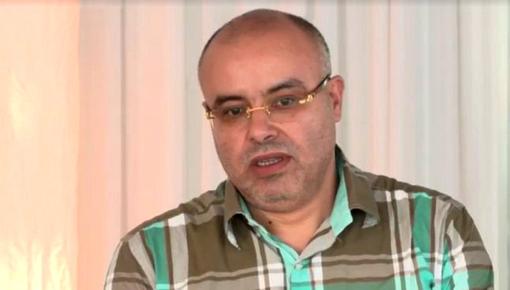 بعد رفض هولندا تلسيمه.. المغرب يصر على متابعة البرلماني الريفي سعيد شعو باللجوء للمحاكم الدولية