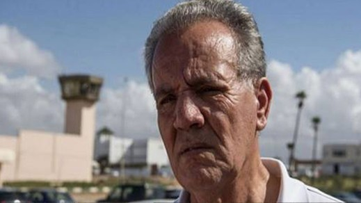 """والد الزفزافي: وصول ناصر إلى نهائيات """"ساخاروف"""" فخر للمغاربة الأحرار مع استثنائي للذين استثنوا أنفسهم"""