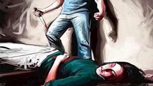 مؤلم.. قتل مغربية وإخفاء جثتها في مطرح للنفايات بألميريا الإسبانية
