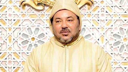نص الخطاب كاملا.. الملك يدعو الى دعم أكبر للأحزاب ويؤكد على أن المغاربة المعنيون بالخدمة العسكرية سواسية