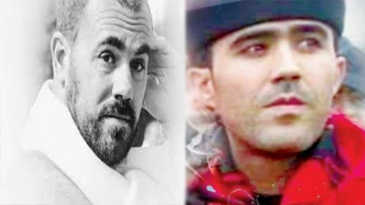 """الأمن يوقف للمرة الثانية """"مكوح"""" أحد رفاق ناصر الزفزافي بعد استفادته من عفو ملكي"""