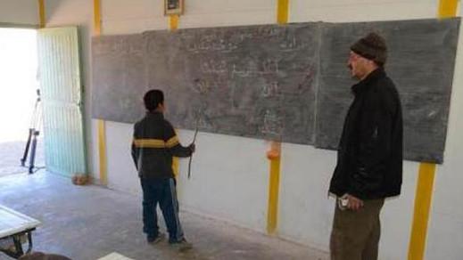 الإعلان عن تفاصيل التوقيت المدرسي الجديد في المجال القروي والحضري وتاريخ العمل به