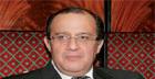 السفارة المغربية بليبيا تتخلى عن مغاربة مصراته