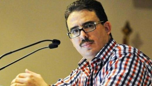 الحكم بـ 12 سنة سجنا على الصحفي توفيق بوعشرين