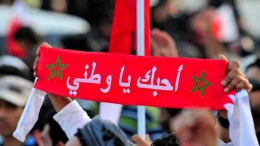 المغرب يحتل المرتبة الثانية عربيا والثامن عالميا في تصنيف الدول الأكثر أمانا