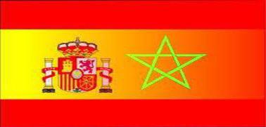 اسبانيا تقرر تشديد قانون التجمع العائلي