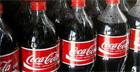توقيف متلاعبين بمحتويات قنينات كوكاكولا بالدار البيضاء
