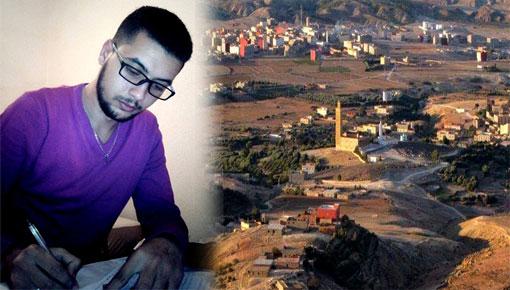 الأستاذ ياسين بيشو يكتب.. التاريخ رجل خذل مطالسة