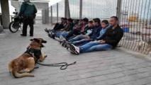 وسائل إعلام إسبانية: المغرب يوافق على عودة جميع مُهاجريه غير الشرعيين فوق التراب الإسباني