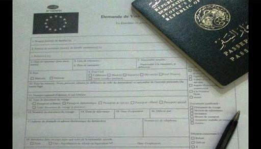 """لهذا السبب تغيرت شروط تقديم طلبات الحصول على """"الفيزا"""" لدى القنصليات الفرنسية"""