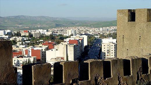 وزارة الثقافة والاتصال تستعد لإدراج أقدم مدينة مغربية ضمن التراث الوطني