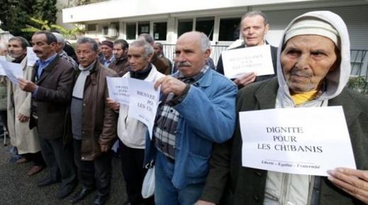 فرنسا تمنح امتيازات صحية جديدة للمتقاعدين المغاربة