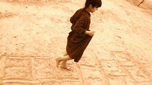ذانوفرا، أوليما.. ألعاب بصمت ثقافة المجتمع الريفي قبل أن تعدمها التكنولوجيا الحديثة