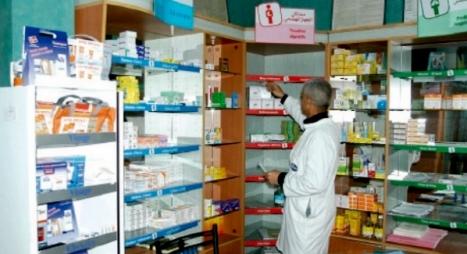 الحكومة توافق على تخفيض أثمنة بعض الأدوية الباهظة
