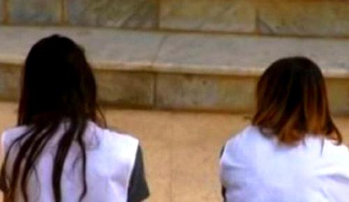 الدريوش.. اختفاء تلميذتين في ظروف غامضة وفرضية مغادرتهما المدينة واردة