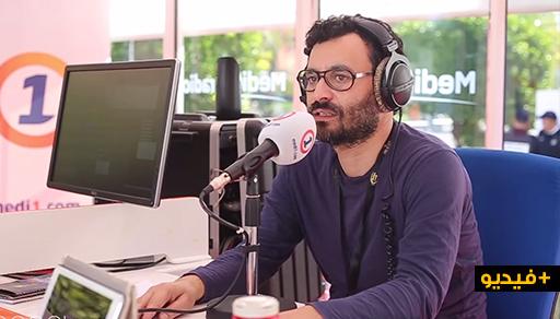 """المخرج الريفي طارق الإدريسي يتحدث عن فليمه الجديد """"دريز نتمازغا"""" وهكذا ينوي تمويل جزء من نفقاته"""