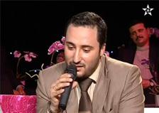 """احمد بوطالب ضيف برنامج """"أبريذ ن يثران"""""""