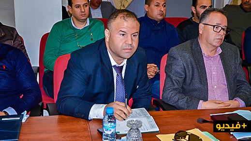 حوليش: شباب الناظور يموتون غرقا في البحر و البقية في السجن بسبب الغرامات الجمركية