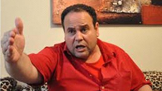 خالد قدومي يكتب: مرثية طنجة