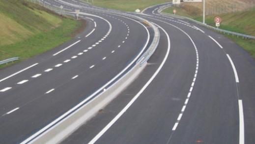 المديرية الإقليمية للتجهيز تطلق مشروع الطريق المداري للناظور سيربط بني نصار بالطريق الساحلي