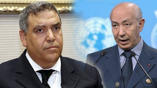 برلمانيون يراسلون جطو ولفتيت وعامل الإقليم من أجل الفحص المالي للمهرجان المتوسطي