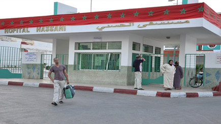 تقرير صادم.. 20٪ من المغاربة يبيعون ممتلكاتهم قصد العلاج