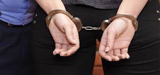 إسبانيا.. محكمة مورسيا تدين مهاجرة مغربية نصبت على خطيبها بالحبس النافذ